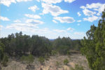 Bear Springs Trails 3.94 ACRES Bandera, TX in the Texas Hill Country. / L0281