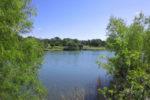 Medina Lake Compound - W0041 - SOLD