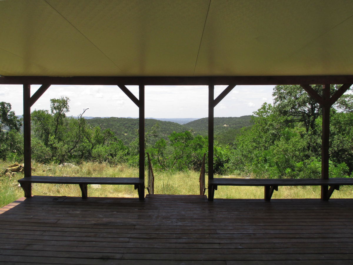 7.55 Acres at Castle Lake Ranch. L0284  Listed for sale with Gail Stone Realty. 830.796.4640