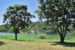 547 Lake Rd - W0043 - SOLD