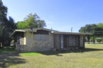 BANDERA TOWN HOUSE -H0247 - SOLD