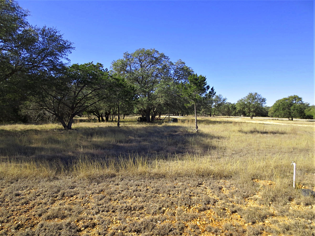 2.36 ACRES Lot 515 in Bridlegate Ranch. Call Gail Stone Realty in Bandera, TX. 830-796-4640