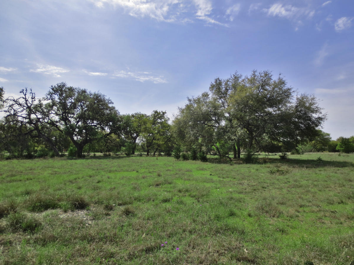 2 ACRES on Horseshoe Falls LOT 472. Call Gail Stone Realty in Bandera, TX. 830-796-4640