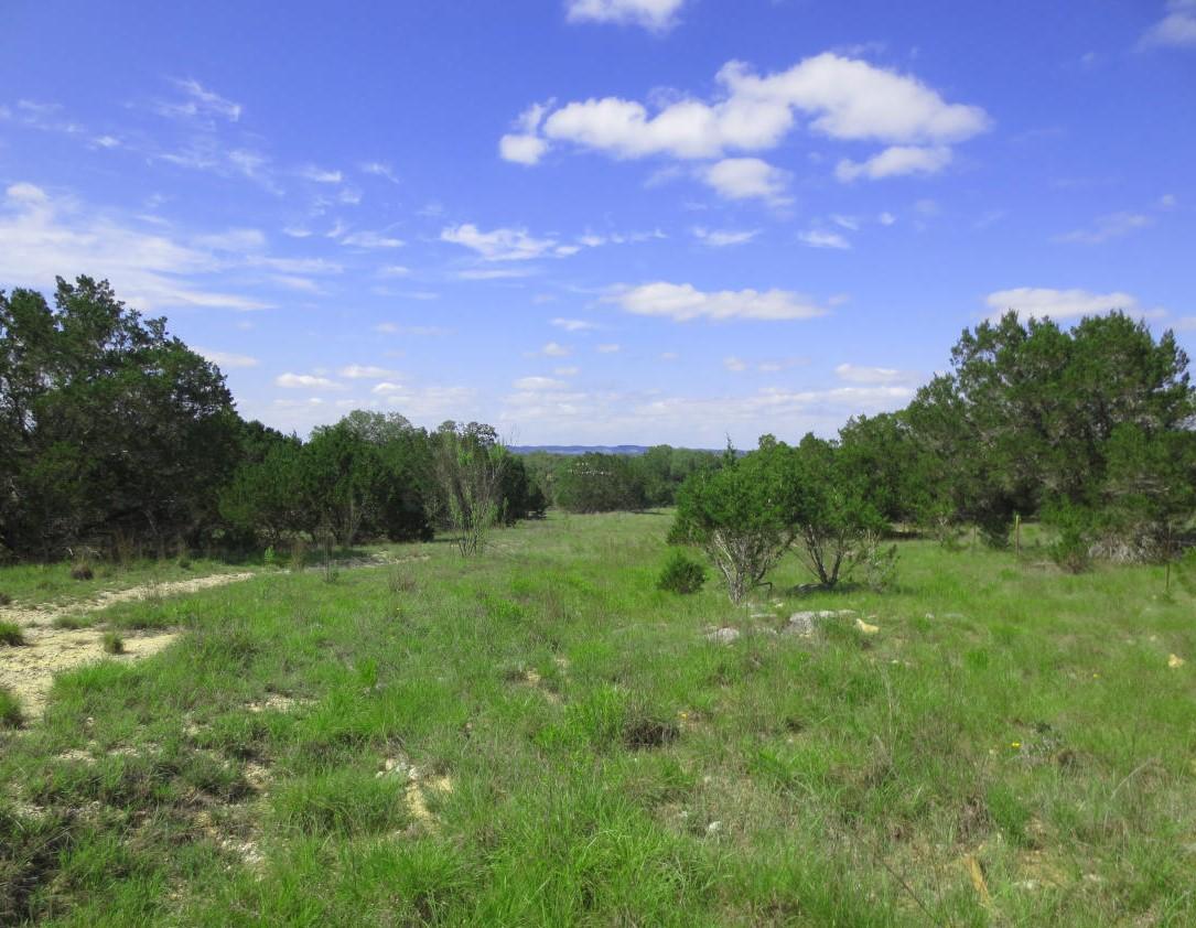 4 Acres Bridlegate Lots 519-520. Call Gail Stone Realty in Bandera, TX. 830-796-4640