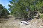 9.93 ACRES at Castle Lake Ranch in Bandera, TX in the Texas Hill Country. / L0278